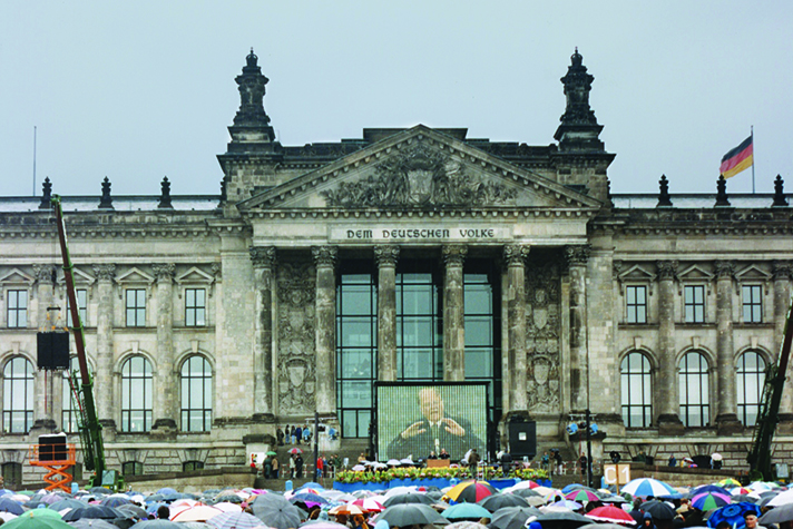 BerlinWall[1]