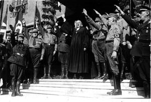 HitlerKirche